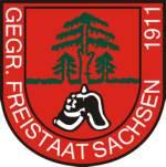Wappen Feuerwehr Dresden