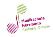 Musikschule Herrmann